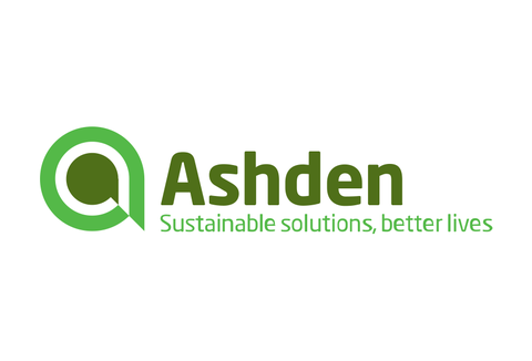 Ashden Liveable Cities Programme   Ashden