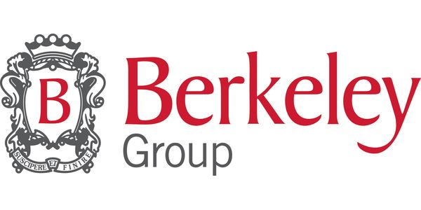 Berkeley Group 2