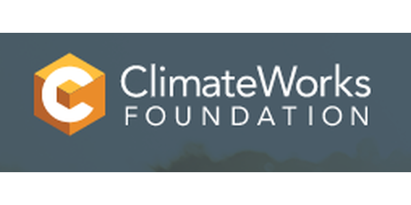 Climate Works Foundation