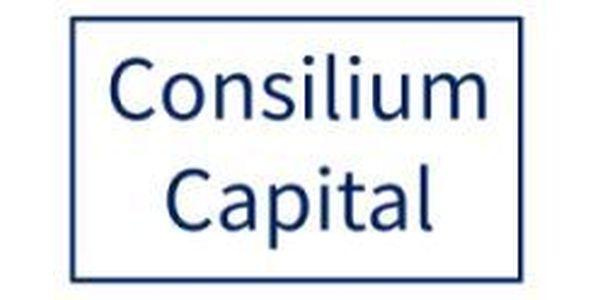 Consilium Logo