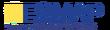 Esmap Logo