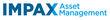 Impax New