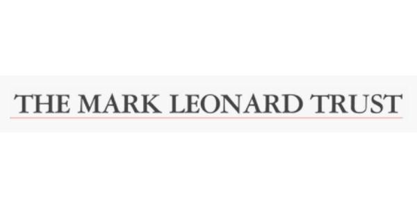Mark Leonard Trust