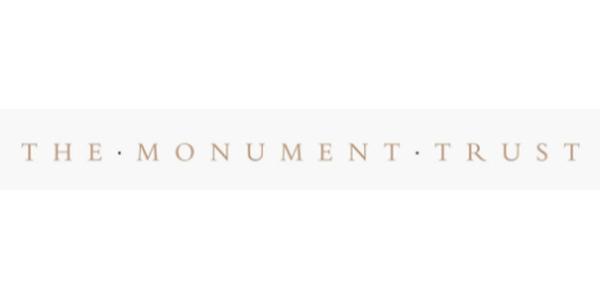 Monument Trust