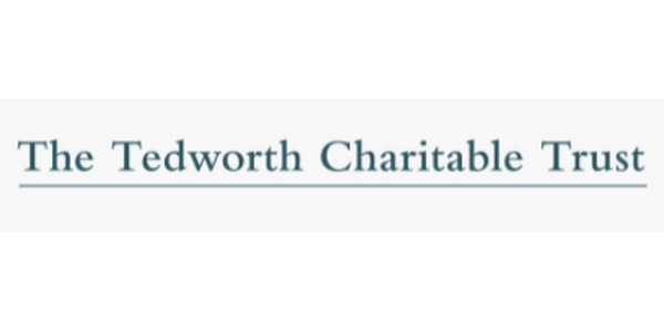 Tedworth Charitable Trust
