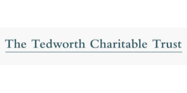 Tedworth Charitable Trust