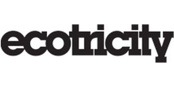 Ecotricity Logo Large