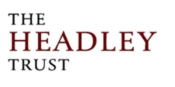 Headley Trust